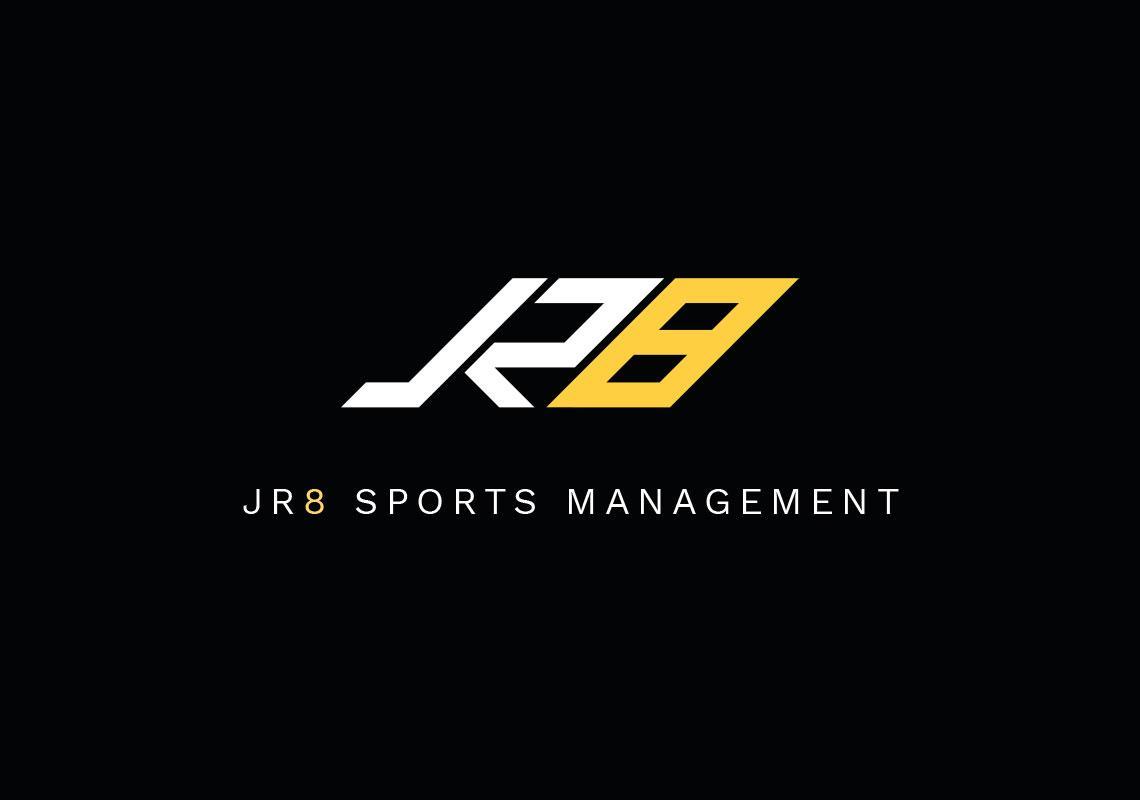 jr8-sports-management