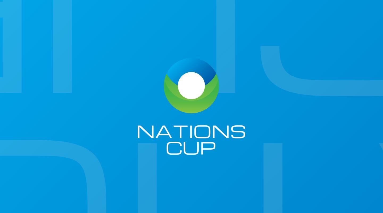 nations-cup-l